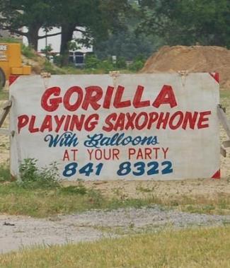 gorilla_playing_saxophone_with_ball.jpg