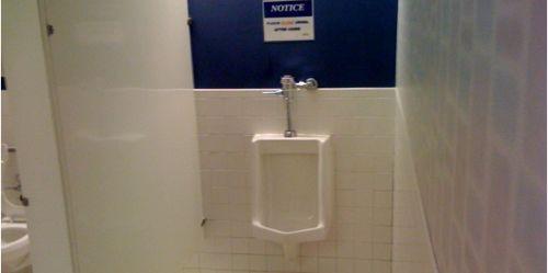 flushplease.jpg