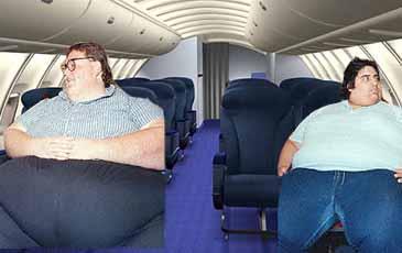 airplane_seats.jpg