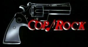 Cop-rock.jpg