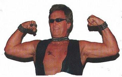 pat_boone_leather.jpg