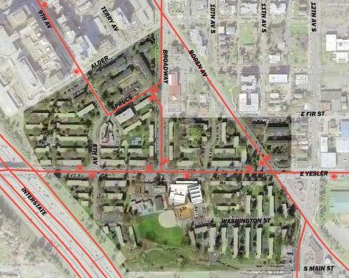 yesler_terrace_map.jpg