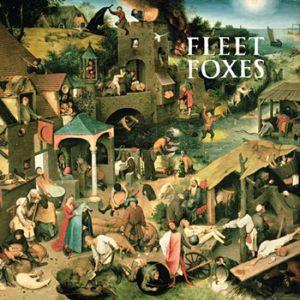fleet_foxes-fleet_foxes-cover.jpg