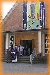 exterior2004.jpg