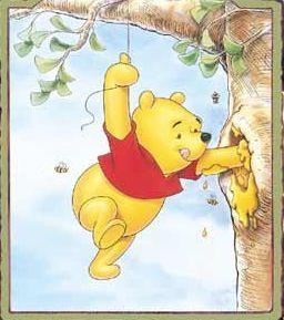 winnie-the-pooh-honey.jpg