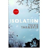 Travis_Thrasher_-_Isolation-resized200.jpg