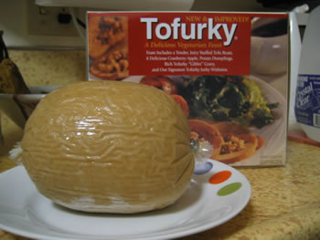 tofurkey.jpg