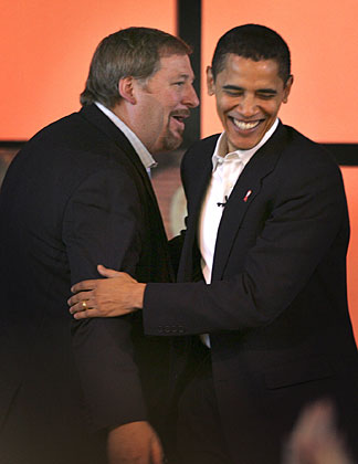 obama-and-rick-warren1.jpg
