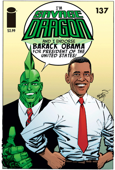 savage-dragon-barack-obama.jpg