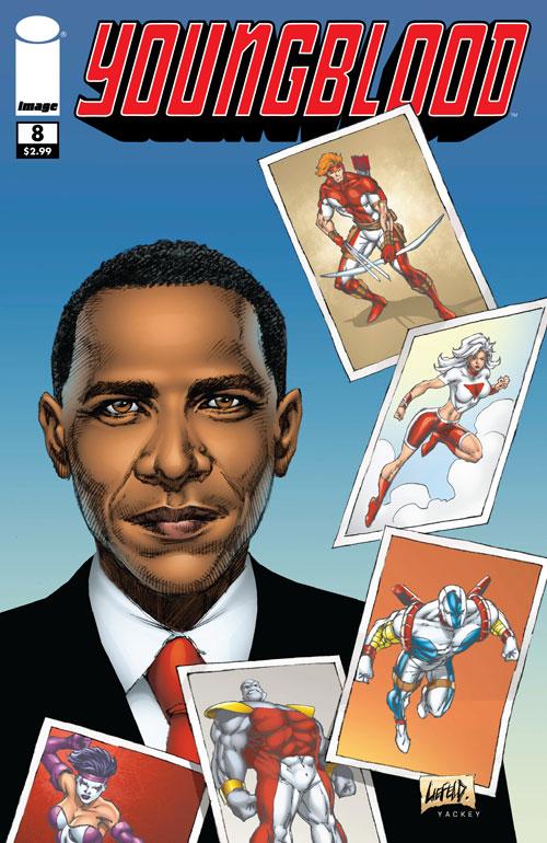 youngblood08_obama.jpg