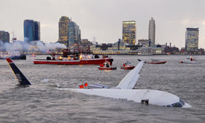 f760/1232487594-plane-crash-in-new-york-002.jpg